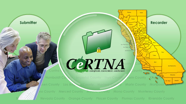 certna_graphic.jpg